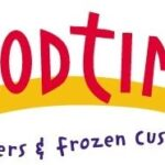 Read more about the article Good Times Burgers & Frozen Custard