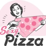 Read more about the article Sexy Pizza