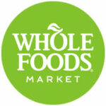 Read more about the article Whole Foods