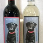 Read more about the article Montana Winery
