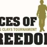 Faces of Freedom: Denver 2019