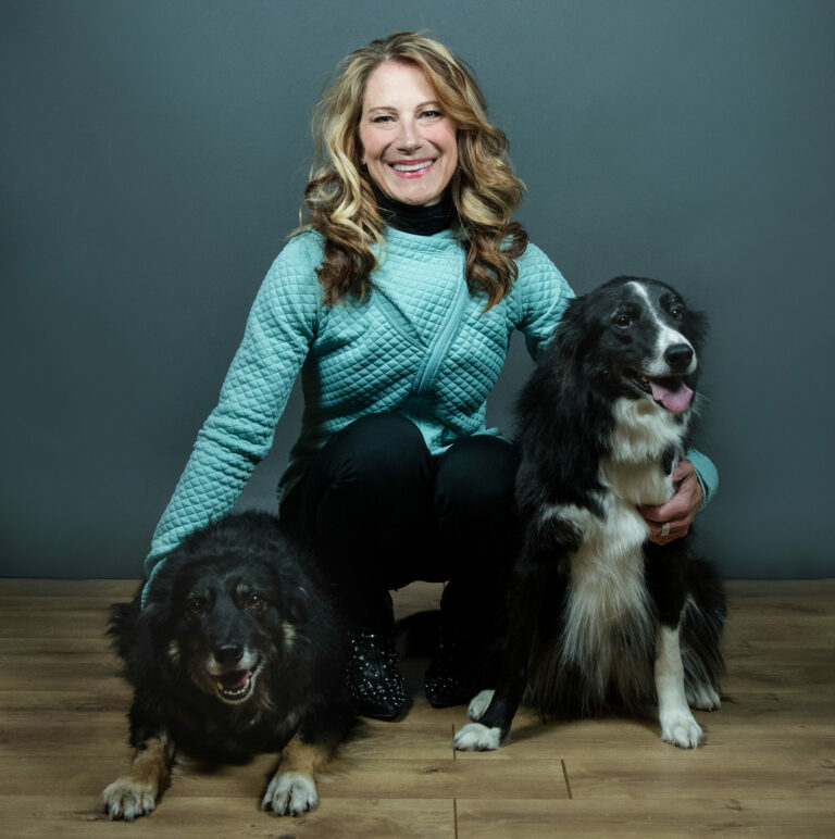 search_michelle_with_dogs