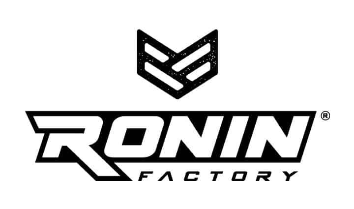 ronin-factory
