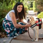 Read more about the article Puppy raiser profile